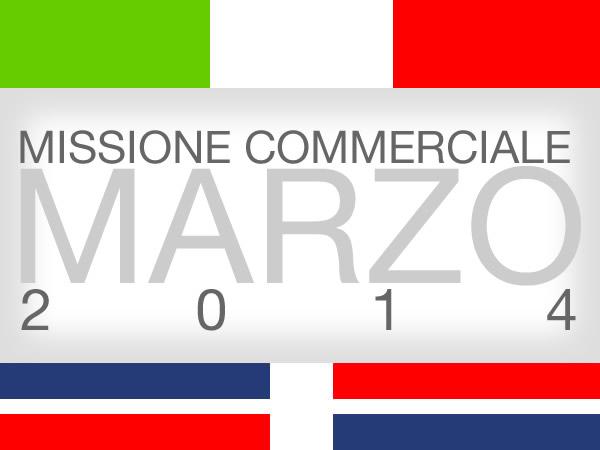 missione_marzo