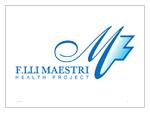 FlliMaestri