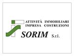 sorim-small