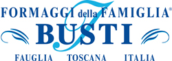 LogoBustiOrizzontale_250