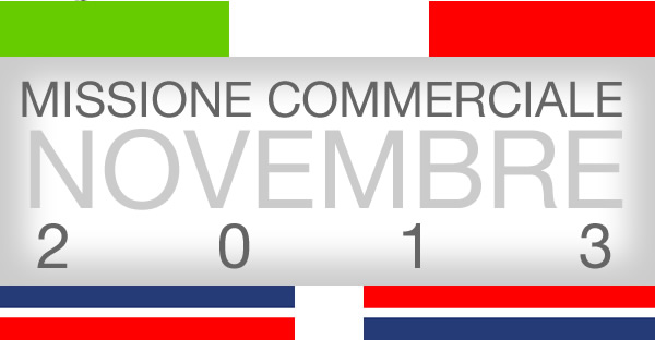 missione_commerciale