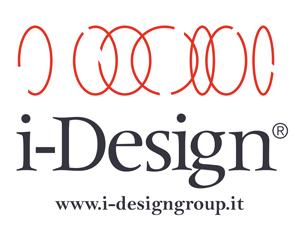 Idesign_300